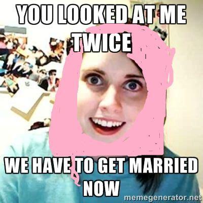 Muslim Girl Meme - muslim memes on http islamwich com desi asian www asianlol com muslim jokes pinterest