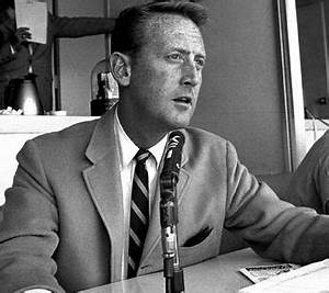 BOB WOLFF TO RECEIVE VIN SCULLY LIFETIME ACHIEVEMENT AWARD ...