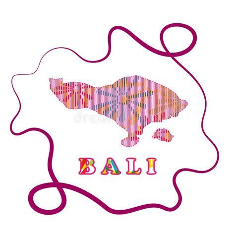 bali sketch stock illustrations  bali sketch stock