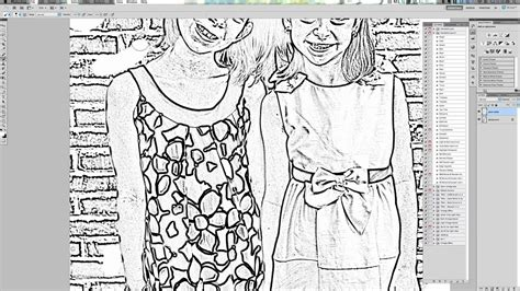 create  coloring sheet    picture youtube