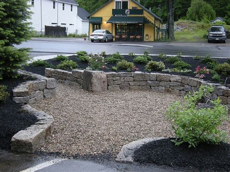 pea gravel patio cost patio design marvelous steps to