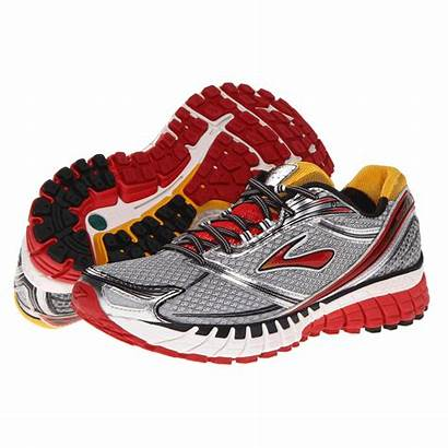 Brooks Ghost Shoes Running Road Mens