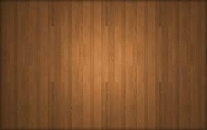 Wood Wallpaper 10122 1280x800 px ~ HDWallSource.com