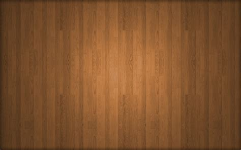 Wooden Plank Wallpaper   WallpaperSafari