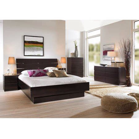 complete bedroom sets laguna 3 piece full bed night stand and 5 drawer chest 11183 | a6b0aac4 89ac 435d aefa 1a662a6402d2 1.dc0e073fbd6c9bc2828fc0f6fba8a312