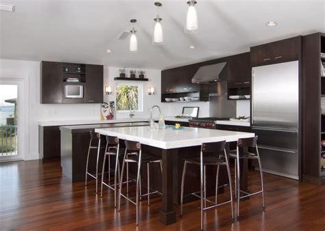 kitchen designs in johannesburg ceviz rengi mutfak dolapları mutfak dekorasyonu ve 4663