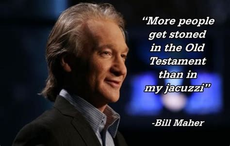 Bill Maher Memes - marijuana quotes about weed stoner quotes on weed