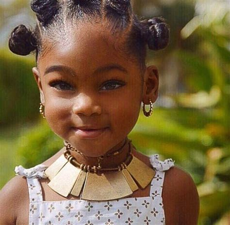917 best images about little black girl hairstyles on