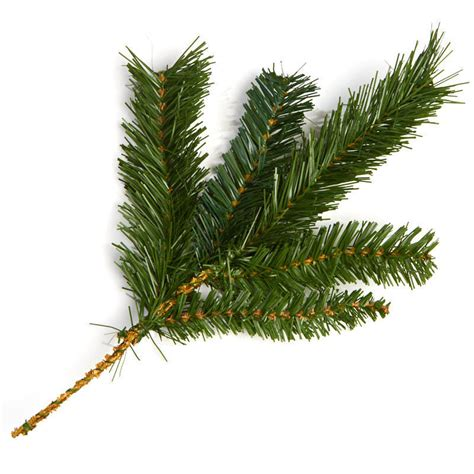 28 best christmas greenery picks christmas trees