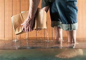 What to Do After Water Damages Your Home - kravelv