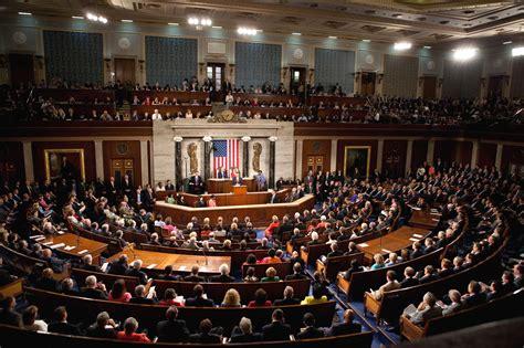 Senate votes to support NATO