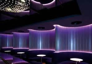 design bar bar interior design widaus home design