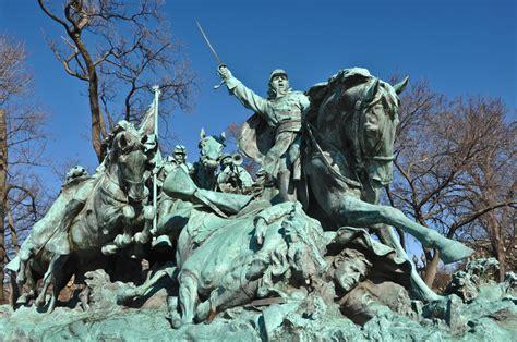 ways canada fought  american civil war
