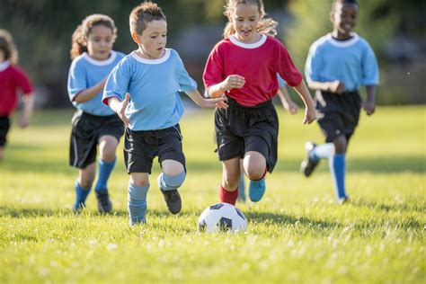 the vital importance of breakfast all students should be 654 | 1200 72968253 children playing soccer ball