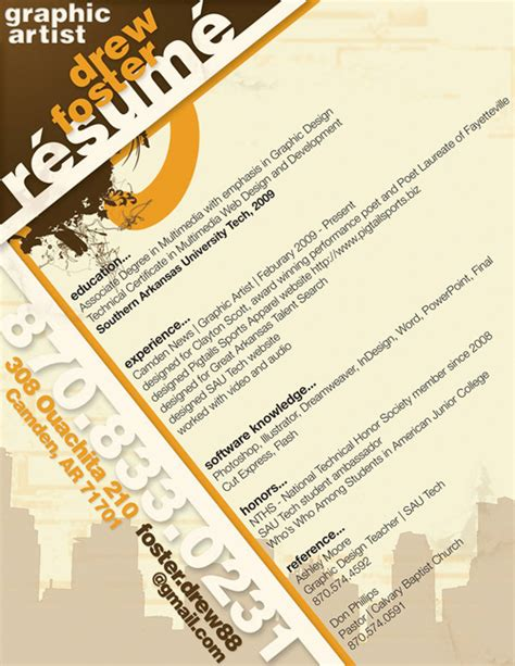 What Is The Definition Of Resume Padding by The 10 Do S And Don Ts Of Padding Your Resume College News