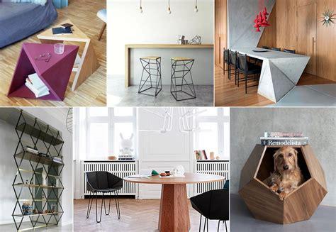 minimalist style bet  geometry prado designs