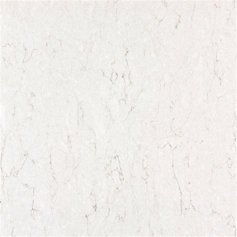 snowy ibiza mgl granite