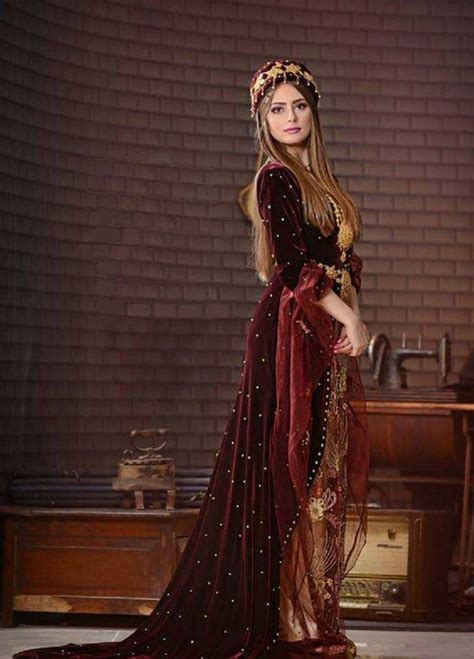 kincen kurdi ciluberg kurdish fashion clothes folklore