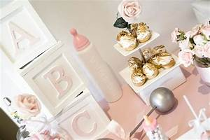 Rocking Horse Baby Shower Ideas - Baby Shower Ideas and Shops