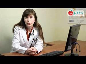Какие препараты при беременности принимать при повышенном давлении