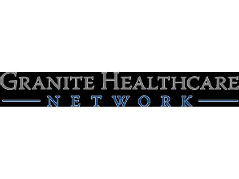 tufts health plan enters new hshire market nashua nh