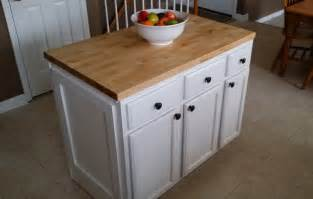 easy kitchen island plans easy diy kitchen island ideas on budget