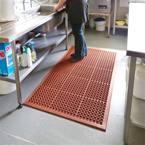 Kitchen: Costco Kitchen Mat With Anti Fatigue Comfort Mat