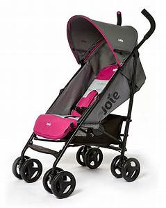 Joie Nitro Buggy : joie nitro stroller j d williams ~ Watch28wear.com Haus und Dekorationen