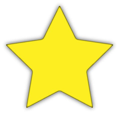large star free big pictures free clip free clip on clipart library