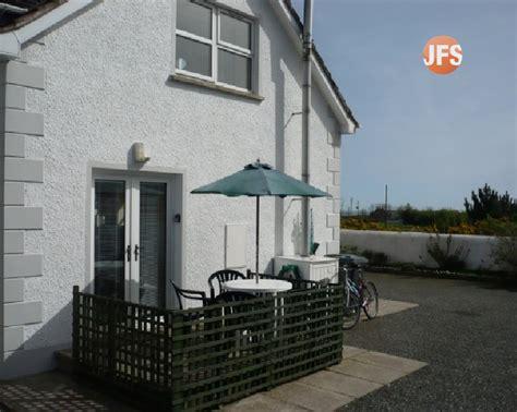 Cottage Owners Direct Cranfield Self Catering Cottage Owners Direct