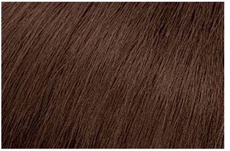 matrix socolor  medium brown  oz tube permanent hair