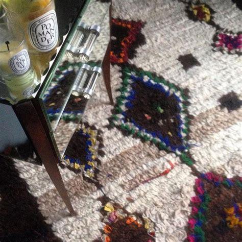 ou acheter un tapis tapis kilim nos meilleures adresses pour acheter ce tapis tendance maison