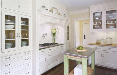 backsplashes for kitchen vintage kitchen traditional kitchen by 1441
