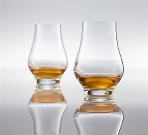 Whisky Tumbler Oder Nosing : schott zwiesel nosing tumbler whisky glass whiskey ~ Michelbontemps.com Haus und Dekorationen