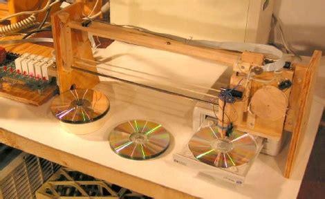 diy wood carving duplicator plans  plans