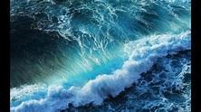 Sea or Ocean? - YouTube
