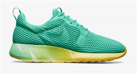 40 Model Sepatu Nike Terbaru 2018 Pria Dan Wanita Sepatu Eiger W134 Hiking Boots Emory Terbaru 2018 Wanita Eagle Ukuran 44 Elizabeth Makassar Rico Shopee Buatan Mana Everbest Dan Tas