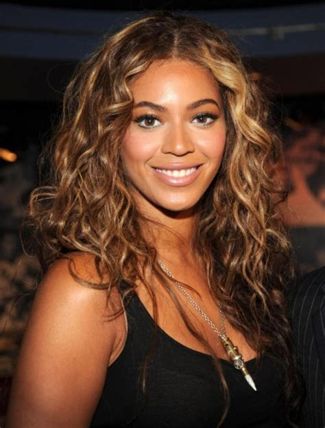 beyonce hair color beyonc 233 hair color it beyonc 233