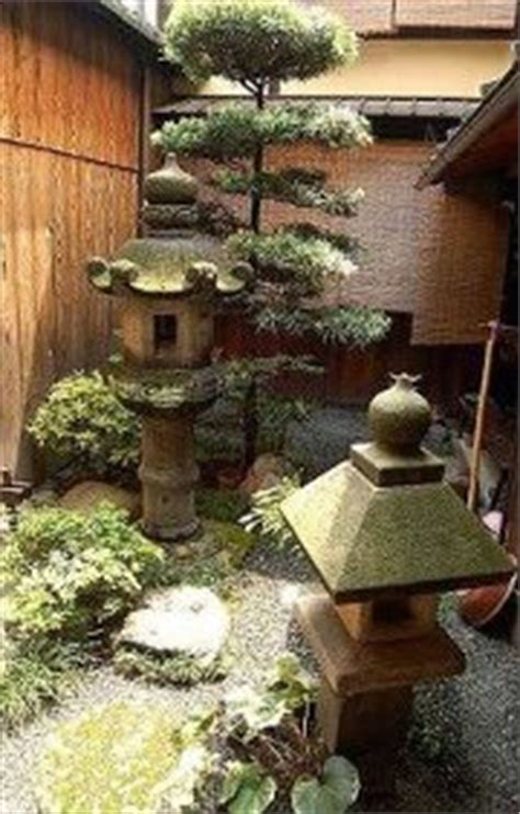 Giardini Giapponesi In Miniatura by Tsuboniwa I Giardini Giapponesi In Miniatura Roma