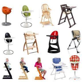 quelle chaise haute choisir chaise haute pour bébé conseils pour bien la choisir 1