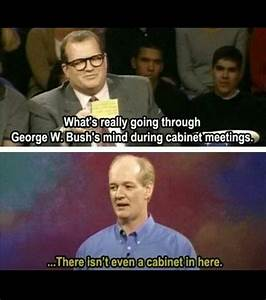 Whose line is it anyway? Quote :) | Making me smile ...