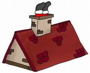 l39imagier de noel version poz la classe des gnomes With toit de maison dessin