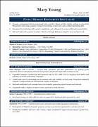 This Resume Is The Copyrighted Property Of Resumepower Com The Resume Engineer Resume Last Modified By Paul Syiek Access Doc Acting Resume Sample Free Free Resume Templates CV CV Resume Curriculum Vitae