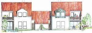 Haus In Weimar Kaufen : niederzimmern zweifamilienhaus bei weimar kaufen ~ Orissabook.com Haus und Dekorationen