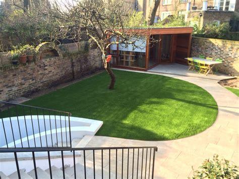 back to the garden back gardens easigrass uk website