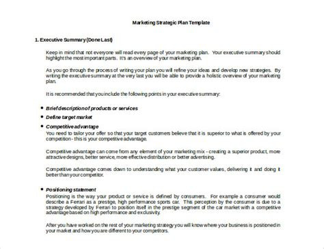 Marketing Strategy Templates  19+ Sample, Example, Format. Service Terms And Conditions Template. Resume Examples For Medical Assistants. Interior Design Portfolio Layout Template. Contract For Janitorial Services Template. Sample Thank You Letters For Interview Template. Mla Format For Word 2013 Template. Middle School Planner Printable Template. Standard Printing Paper Sizes Template