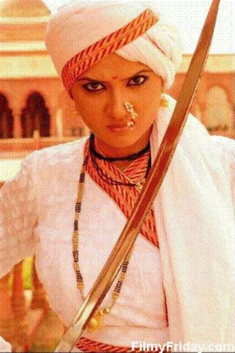 adult kranti guru laxmibai bridal jewellery