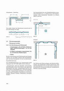 Abrechnung Vob : vob im bild hochbau und ausbauarbeiten medienservice holzhandwerk ~ Themetempest.com Abrechnung