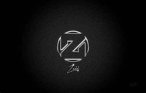 Legend Of Zelda Desktop Background Zedd Logo Z Www Pixshark Com Images Galleries With A Bite