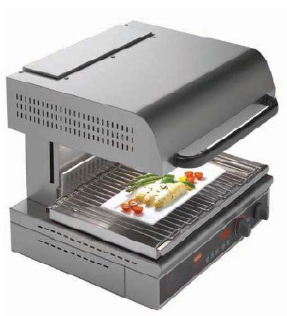 salamandre de cuisine 4080 00 ttc ajouter au panier besoin d un devis contactez nous